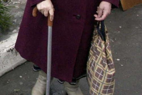 Гроза бабушек. Миасские оперативники задержали грабителя-рецидивиста