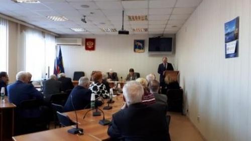 Итоги и планы. Средняя зарплата в Миассе составила 34 тысячи рублей