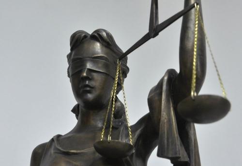 Бюрократический излом. Представитель мэрии Миасса признана виновной