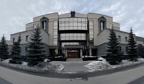 Обязательное требование. Прокурор рекомендовал главе МГО Григорию Тонких устранить нарушения закона