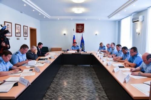 Муниципалитеты обязаны рассчитаться по долгам. В прокуратуре Челябинской области опасаются за начало отопительного сезона