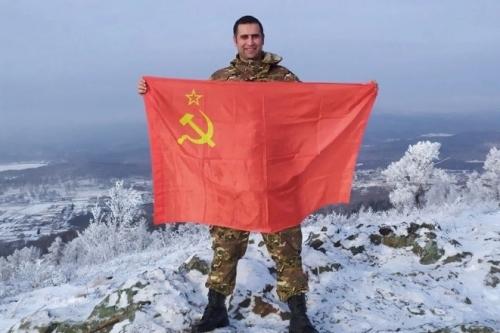 Люди там хорошие. Активист из Миасса Найим Бабаев станет кандидатом на пост главы Екатеринбурга